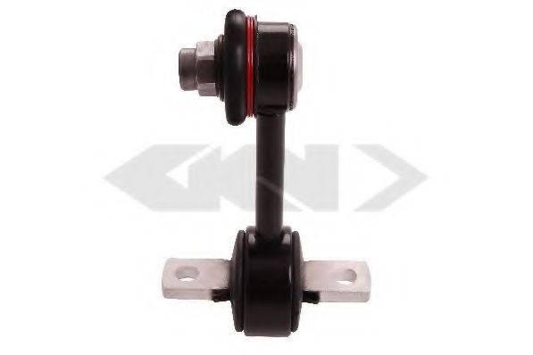 SPIDAN 57041 Тяга / стойка, стабилизатор