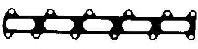ELRING 888966 Прокладка, выпускной коллектор