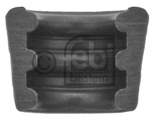 Предохранительный клин клапана FEBI BILSTEIN 01014