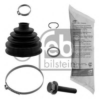 Комплект пылника, приводной вал FEBI BILSTEIN 01171