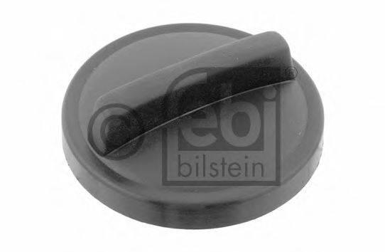 Крышка, топливной бак FEBI BILSTEIN 01225