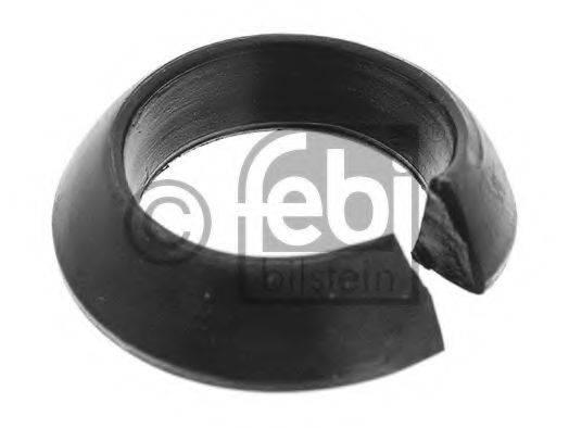 Расширительное колесо, обод FEBI BILSTEIN 01241