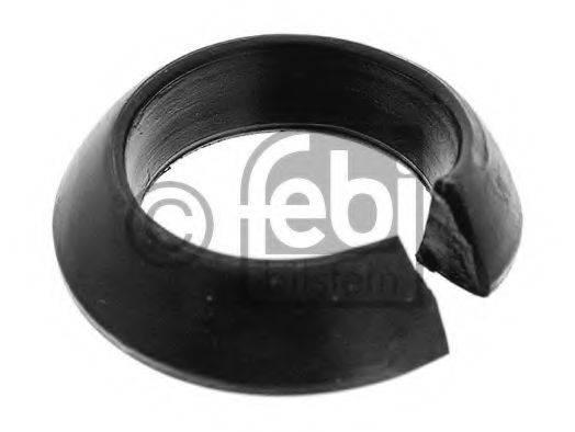 Расширительное колесо, обод FEBI BILSTEIN 01243