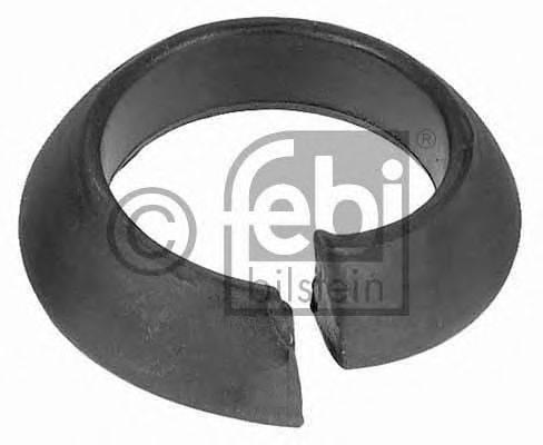 Расширительное колесо, обод FEBI BILSTEIN 01245