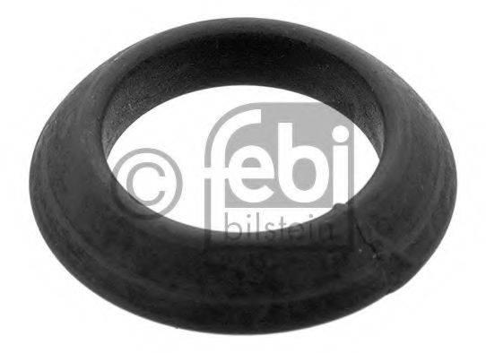 Центрирующее кольцо, обод FEBI BILSTEIN 01345