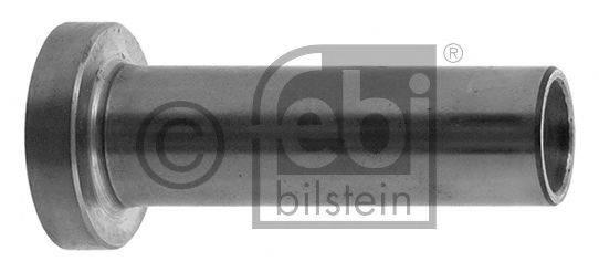 Толкатель FEBI BILSTEIN 01362