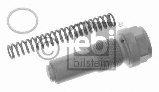 Натяжитель, цепь привода FEBI BILSTEIN 01382