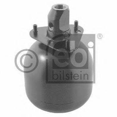 FEBI BILSTEIN 03277 Гидроаккумулятор, подвеска / амортизация