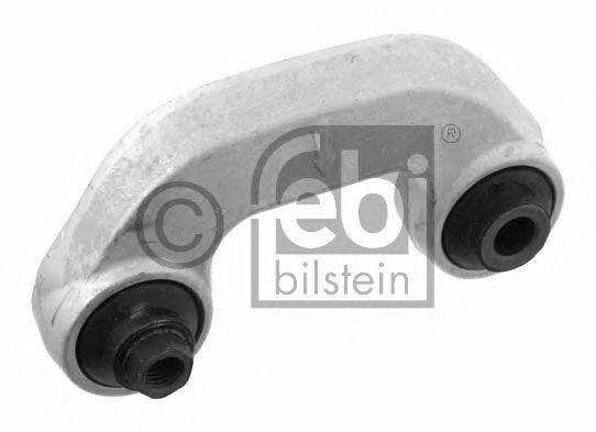 FEBI BILSTEIN 21920 Тяга / стойка, стабилизатор