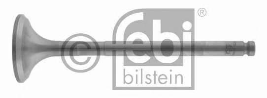 FEBI BILSTEIN 22025