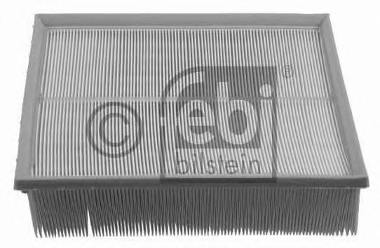 FEBI BILSTEIN 23334 Воздушный фильтр