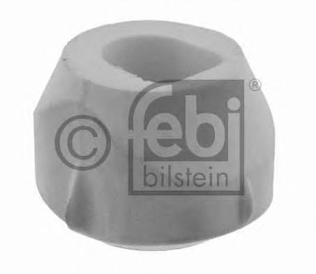FEBI BILSTEIN 23537 Отбойник, подвеска двигателя