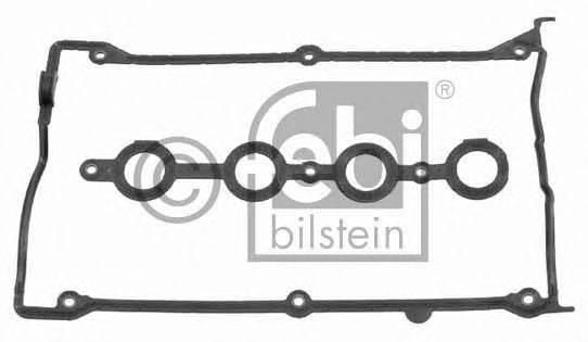 FEBI BILSTEIN 23548 Комплект прокладок, крышка головки цилиндра