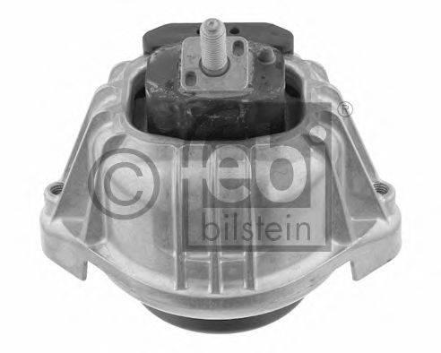 FEBI BILSTEIN 26713 Подвеска, двигатель