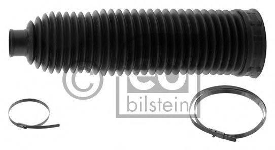 FEBI BILSTEIN 32855 Комплект пылника, рулевое управление