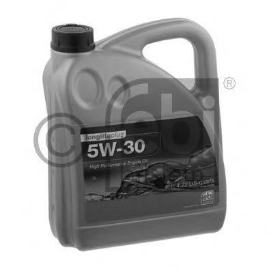 FEBI BILSTEIN 32946 Моторное масло; Моторное масло