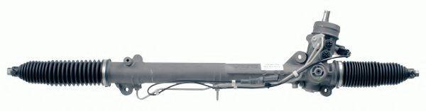 ZF LENKSYSTEME 7852993654 Рулевой механизм