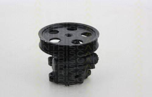 TRISCAN 851529635 Гидравлический насос, рулевое управление