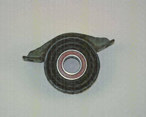 TRISCAN 854023316 Подвеска, карданный вал