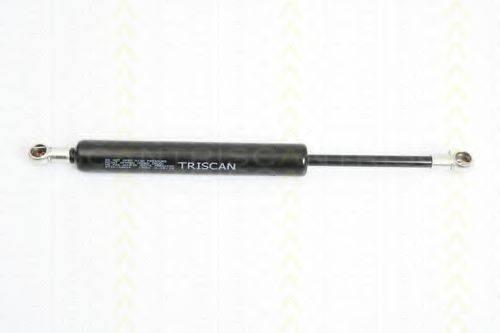 TRISCAN 8710 23214