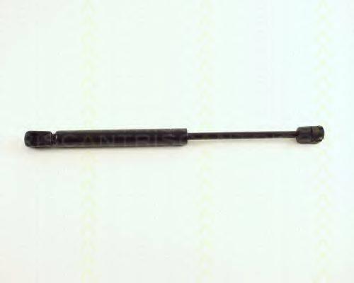 TRISCAN 871029248 Газовая пружина, крышка багажник