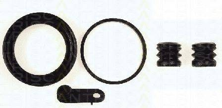 TRISCAN 8170205470 Ремкомплект, тормозной суппорт