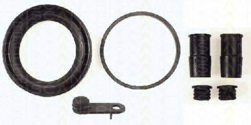 TRISCAN 8170205704 Ремкомплект, тормозной суппорт