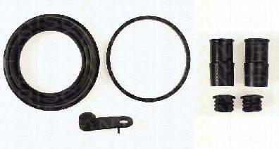 TRISCAN 8170206023 Ремкомплект, тормозной суппорт