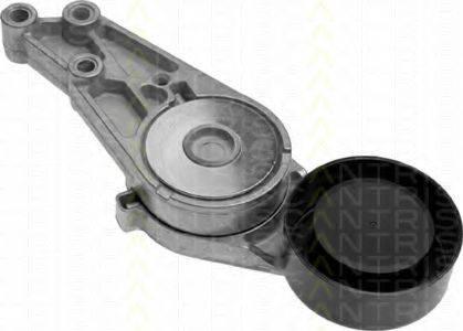 TRISCAN 8641293009 Натяжная планка, поликлиновой ремень