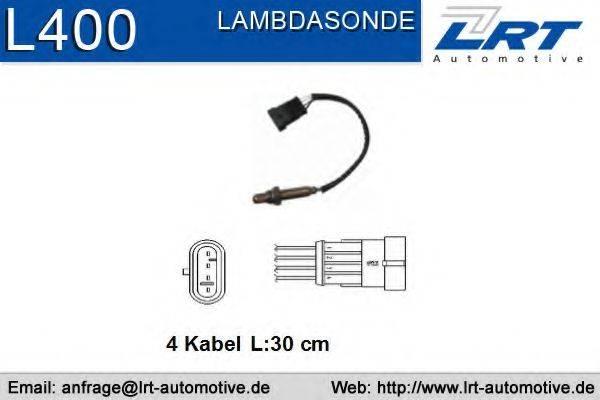 LRT L400 Лямбда-зонд