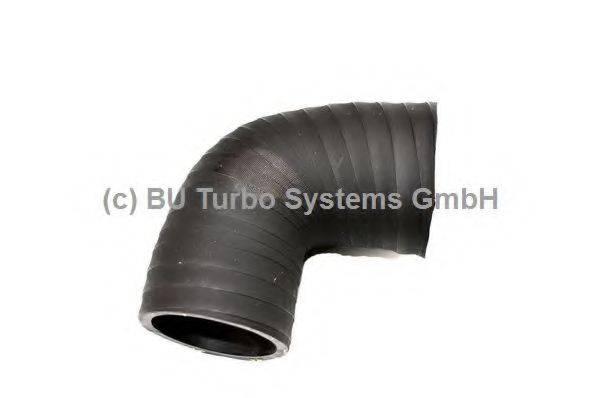 BU 700233 Трубка нагнетаемого воздуха