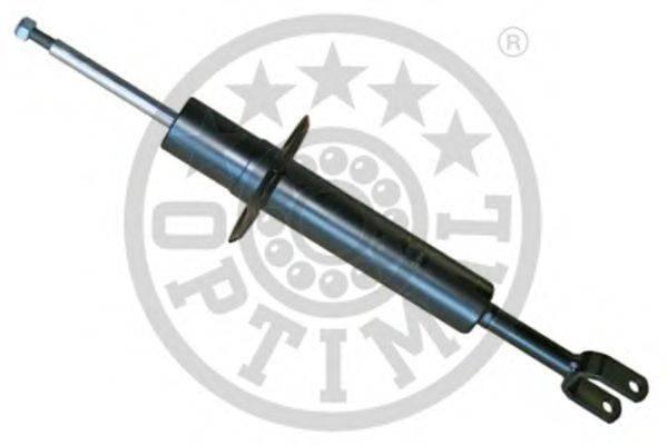 OPTIMAL A2109G Амортизатор