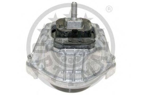 OPTIMAL F86998 Подвеска, двигатель