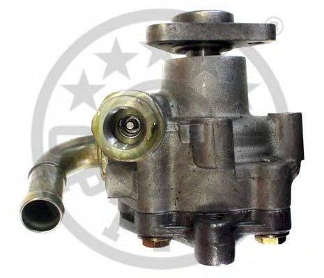 OPTIMAL HP242 Гидравлический насос, рулевое управление