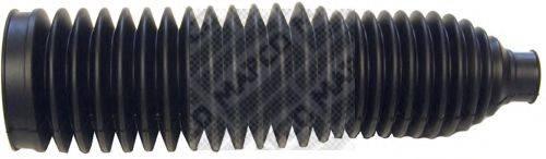 MAPCO 17841 Пыльник, рулевое управление