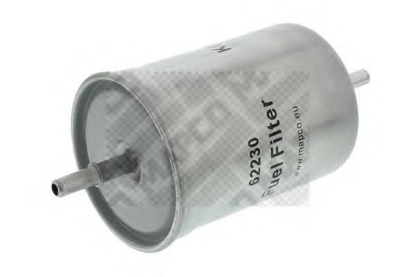 MAPCO 62230 Топливный фильтр
