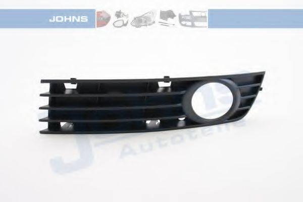 JOHNS 1310271 Решетка вентилятора, буфер