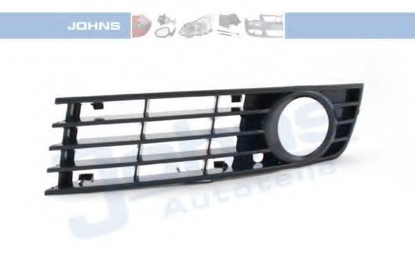 JOHNS 13102711 Решетка вентилятора, буфер