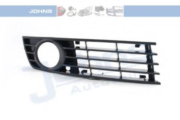 JOHNS 13102721 Решетка вентилятора, буфер
