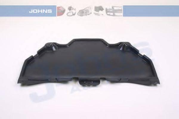 JOHNS 13103320 Изоляция моторного отделения