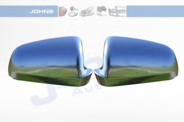 JOHNS 13103995 Покрытие, внешнее зеркало