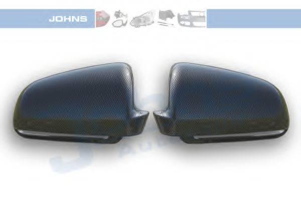 JOHNS 13103996 Покрытие, внешнее зеркало