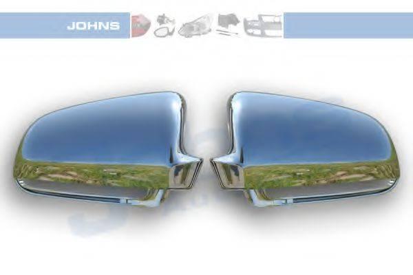 JOHNS 13103997 Покрытие, внешнее зеркало