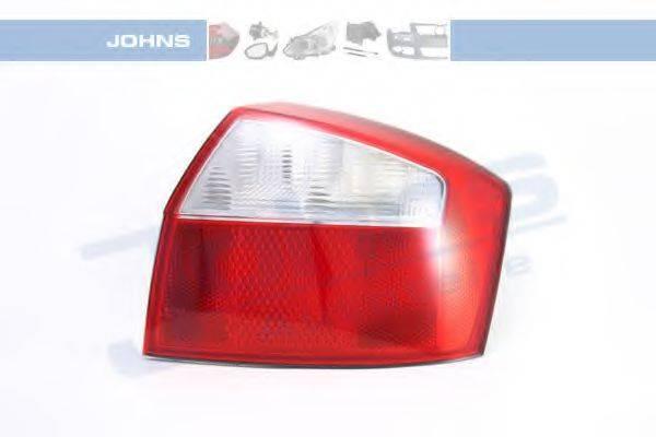 JOHNS 1310881 Задний фонарь