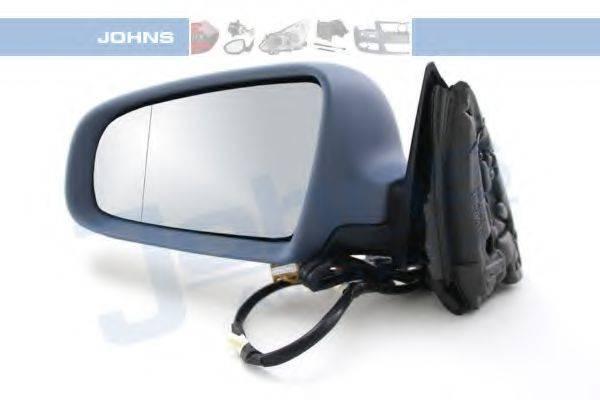 JOHNS 13113721 Наружное зеркало