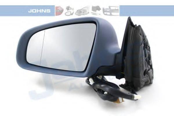 JOHNS 13113725 Наружное зеркало