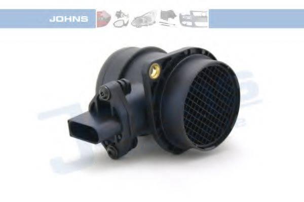 JOHNS LMM9549009 Расходомер воздуха