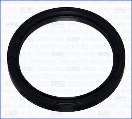 AJUSA 15039800 Уплотняющее кольцо, коленчатый вал