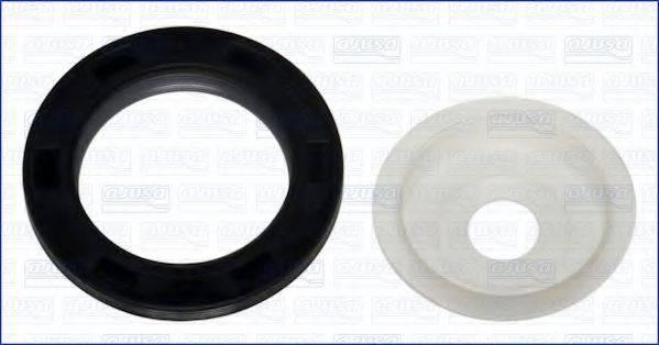 AJUSA 15084500 Уплотняющее кольцо, коленчатый вал