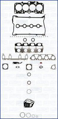 AJUSA 50257900 Комплект прокладок, двигатель